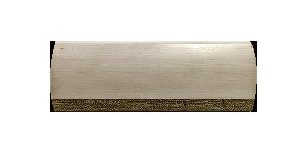 A maior variedade de molduras com assessoria especializada, atendimento personalizado, qualidade e preço justo. A moldura é como a roupa para o quadro.